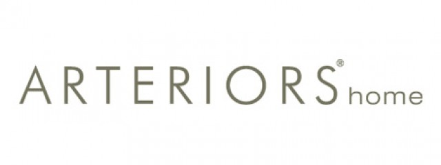 Arteriors-Furniture-San-Francisco