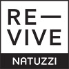 Natuzzi-Revive-San-Francisco