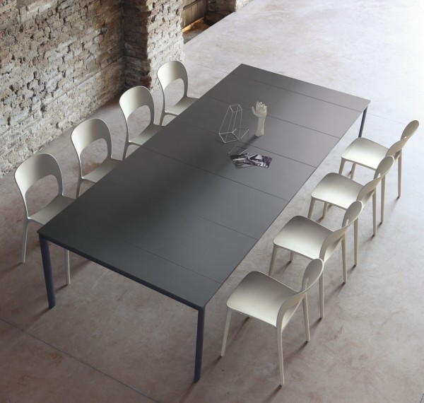 Moder-Extension-DIning-Table