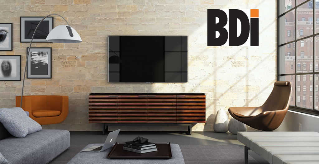 BDI-Furniture