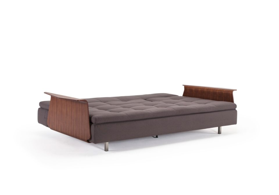 long-horn-dual-sofa-arms-555t-sf