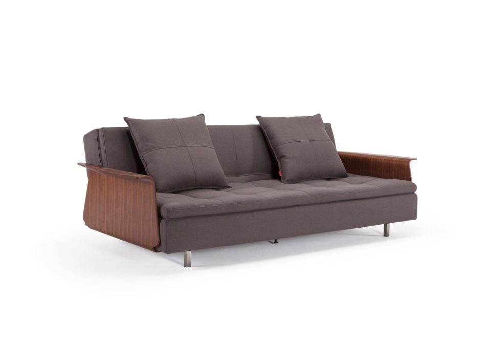 long-horn-dual-sofa-arms-innovation