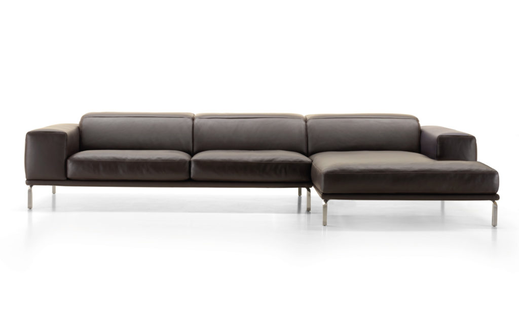 Introducing nicoline contemporary italian furniture for Contemporary italian furniture