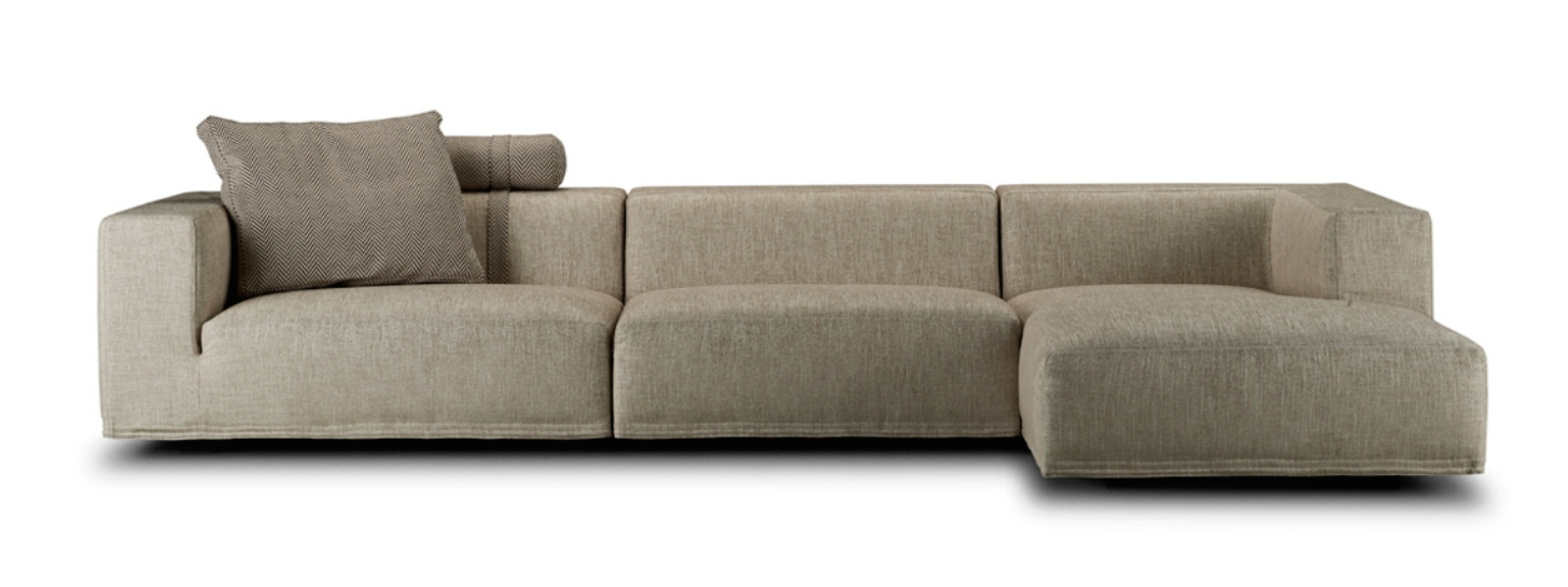 Fall SALE on all Eilersen sofas in stock in California – Mscape