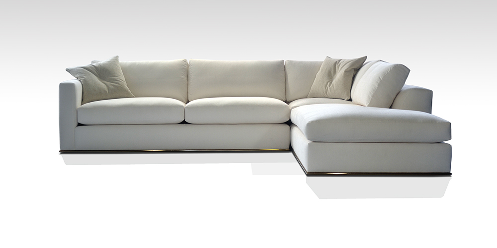 Fabric Options And See The Bonn Sofa And The Rocco Sectional Sofa