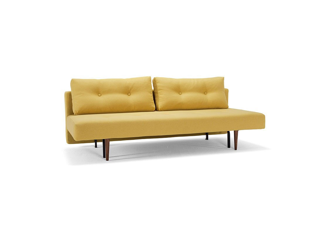 The best sleeper sofa for san francisco innovation sofas Best loveseats
