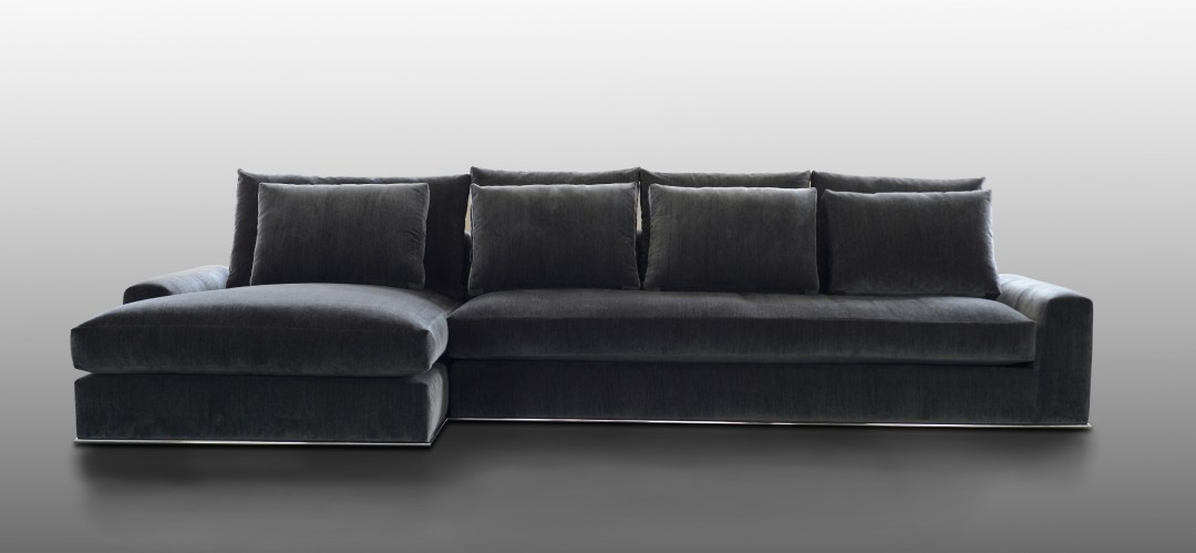 Nathan Anthony Wilshire Sofa