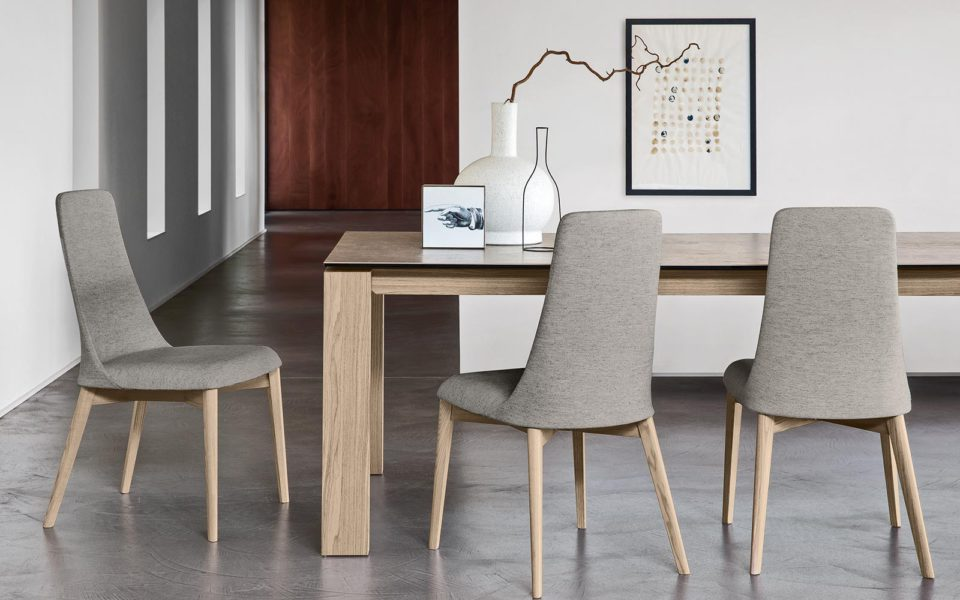 Omnia-Table-Calligaris-San-Francisco