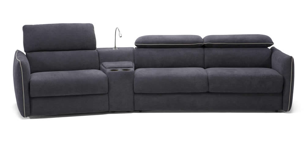 home-theater-recliner-sofa